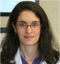 Catherine Laiosa, MD PhD
