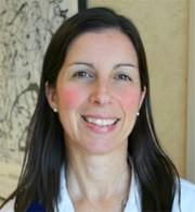 Christine Healy Net Worth