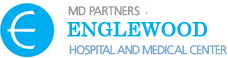 hospital affiliations family practice englewood new jersey