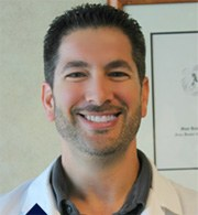 Russell Gura, MD